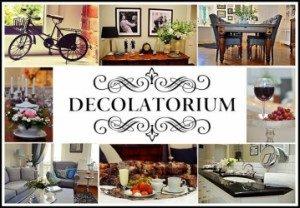 DECOLATORIUM-300x208