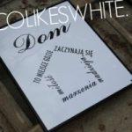 Deco-likes-white-300x200