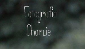 Fotografia-Charlie-300x172