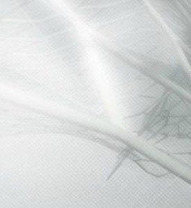 Inspiracje-design-wnetrza-architektura-275x300