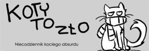 Koty-to-Zlo-300x104