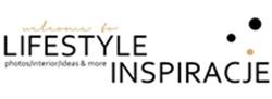 Lifestyle-Inspiracje