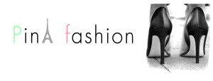 Pina-Fashion-300x114
