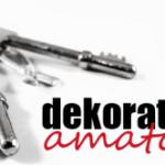 dekorator-amator-300x166