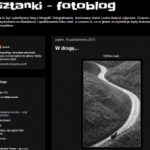 kasztanki-fotoblog-300x228