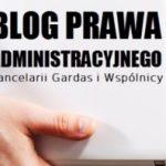 Blog-Prawa-Administracyjnego-300x198
