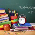 belferka z pasja praktyczne porady edukacyjne dla nauczycieli