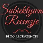 blog-recenzencki