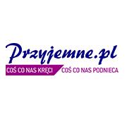 facebook-av