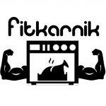 fitkarnik2