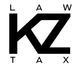 kancelaria adwokacka kurpisz i ziobrowski Warszawa