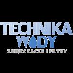 technika wody logo