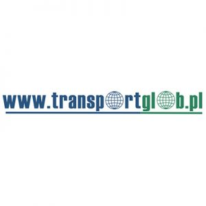 transportglob logo