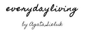 everydayliving