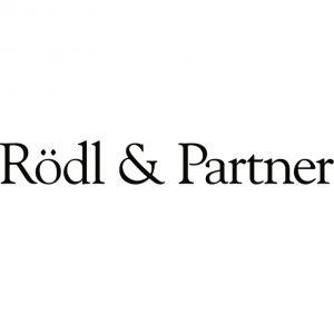 roedl logo