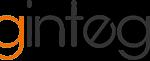 logintegra logo