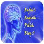 rafals-english-polish-blog