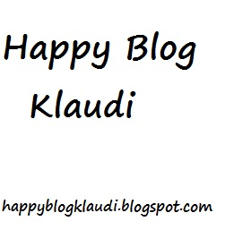 happy-blog-klaudi