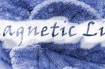 magnetic-lips-blog-kosmetyczno-lifestylowy