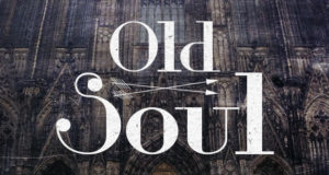oldsoul-download-page2