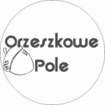 orzeszkowe-pole2