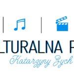 kulturalna-pyra