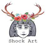 shock-art-logo-małe