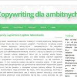copywriting-dla-ambitnych