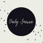 daily-joanna