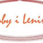 gil_logo