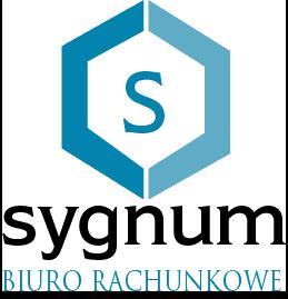 Biuro księgowe Warszawa Logo