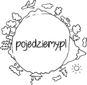 pojedziemy_logo