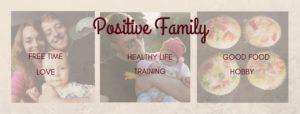 positive-family
