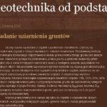 geotechnika-od-podstaw