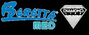 odzież medyczna beretta.net.pl