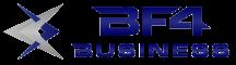 Optymalizacja procesów biznesowych