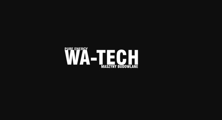 watechlogo