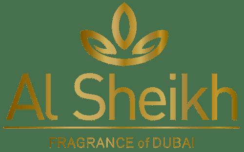 logo_alsheikh